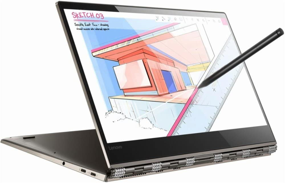 BEST LAPTOPS FOR CASUAL USE IN 2020