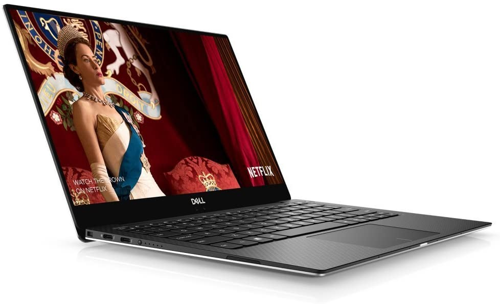 lightest laptops 2020