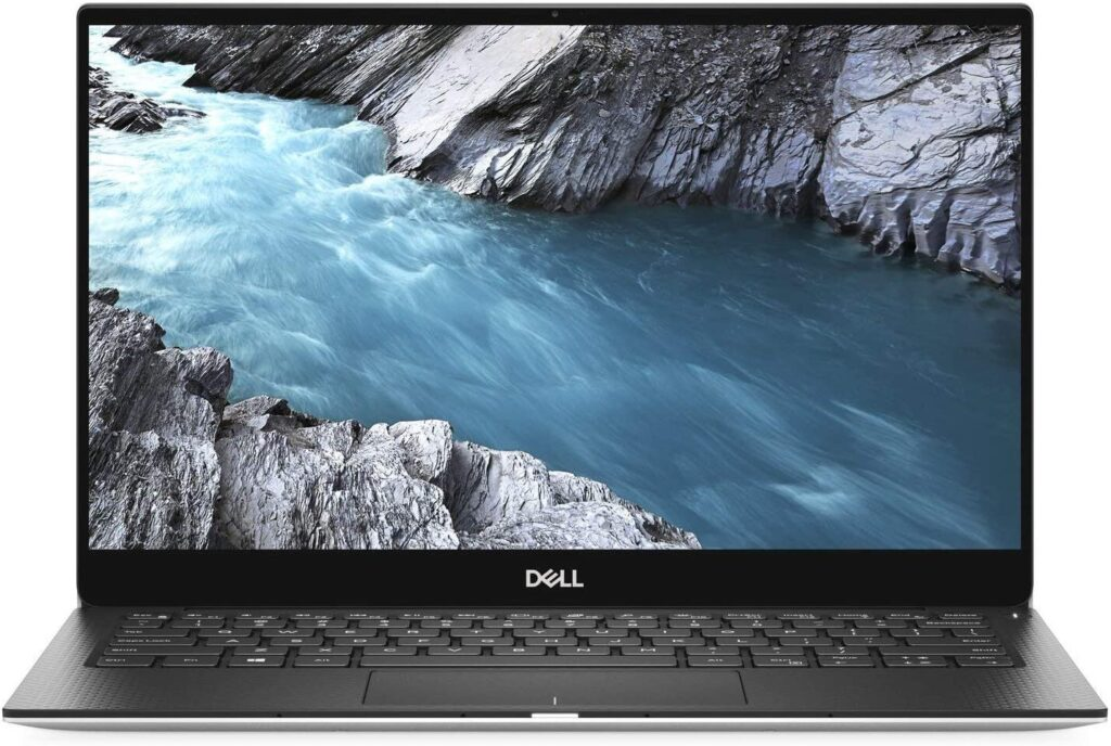 best laptop for health science majors