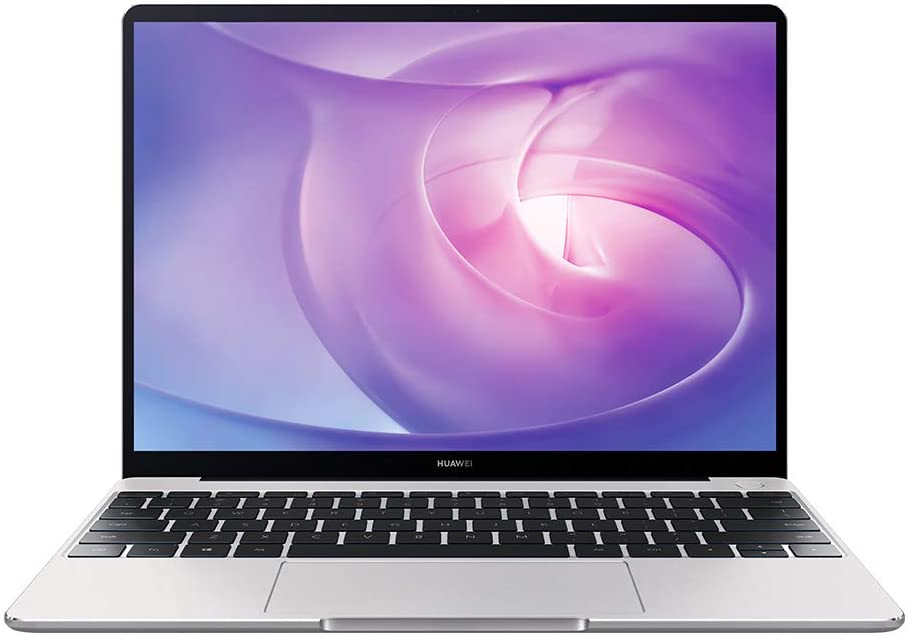 best laptop for medical school sdn