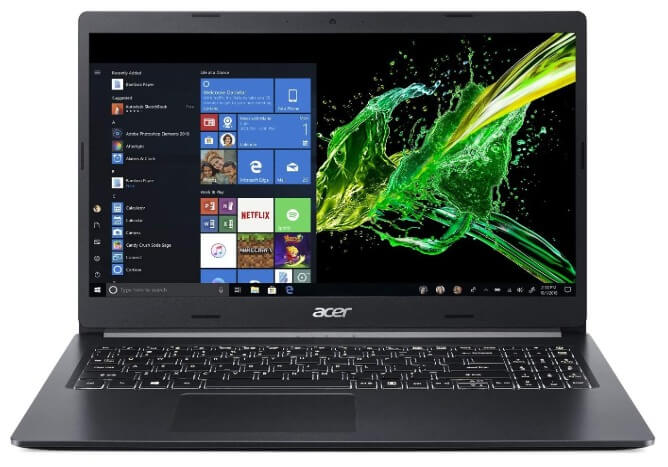 best laptop for video editing (2019)