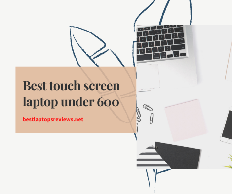 https://bestlaptopsreviews.net