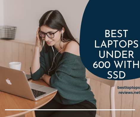 https://bestlaptopsreviews.net/