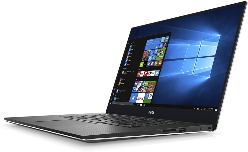 best laptops for online college students