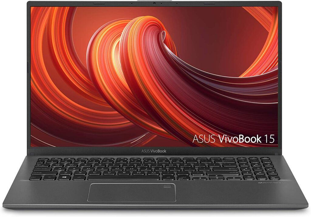Best Laptops for Writing a Novel in 2020