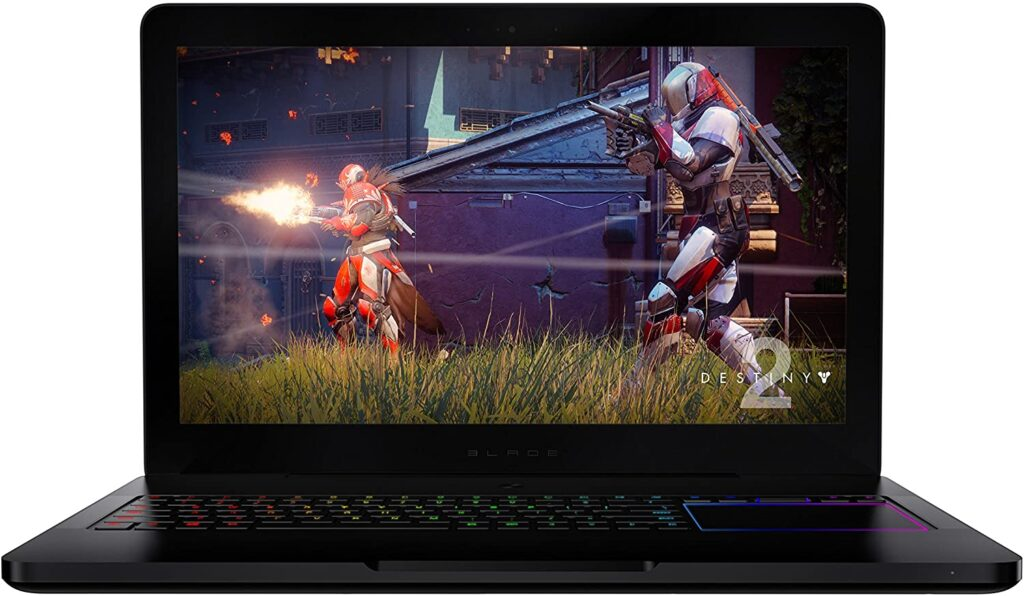 best laptops for video streaming in 2020