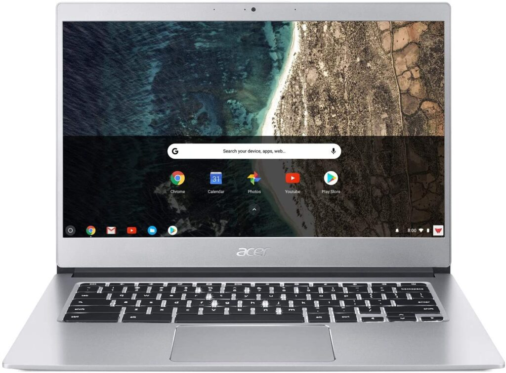 best cheap laptop for college