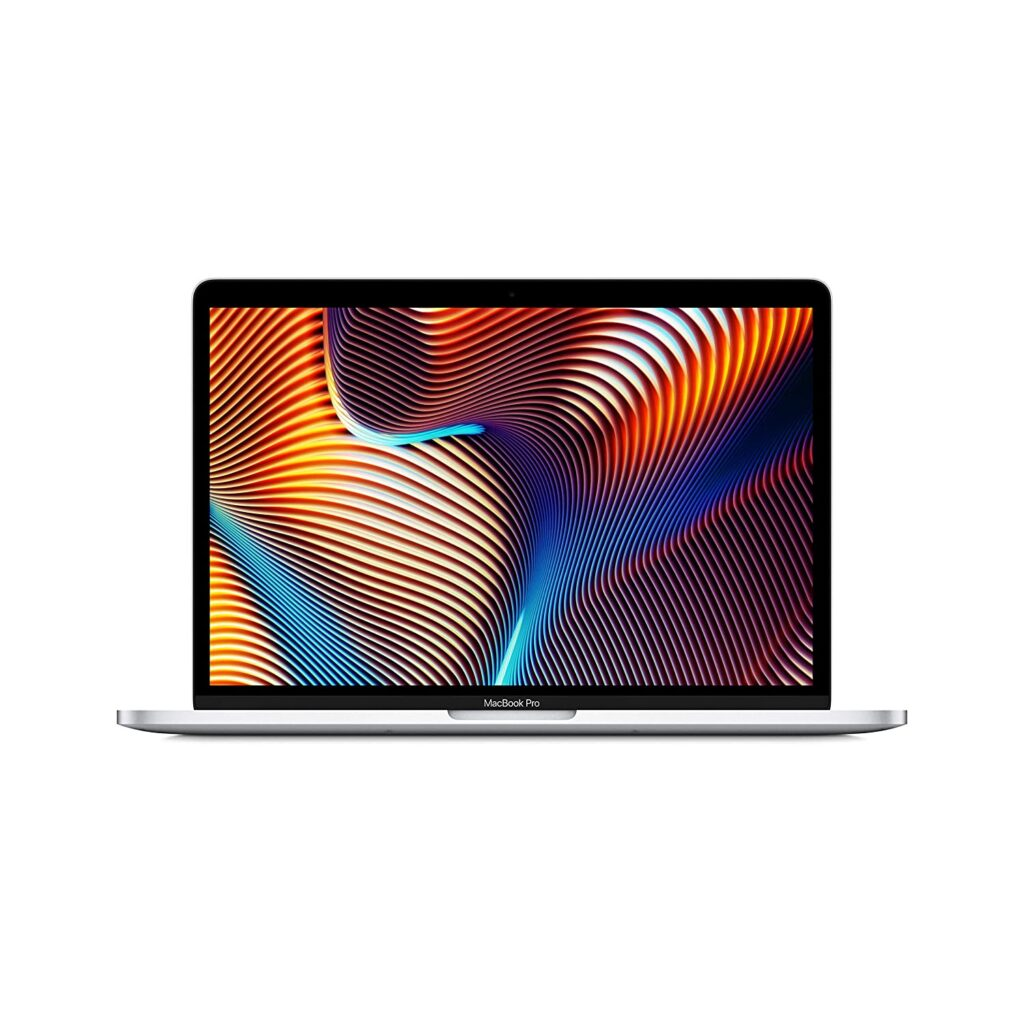 laptops with best sound quality 2020