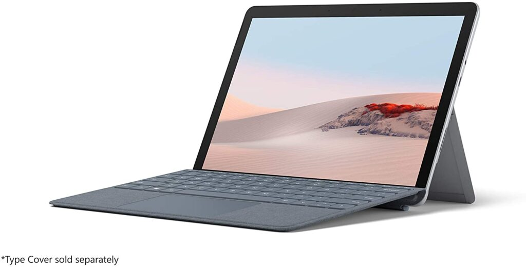 Top rated mini laptops in 2020