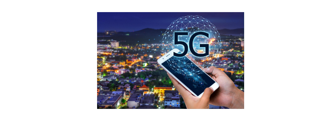 is 5g actually dangerous