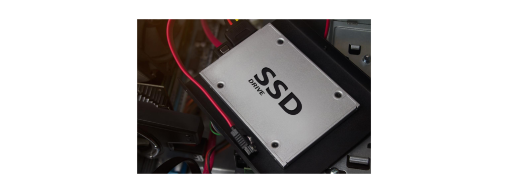 do I need an SSD for gaming in 2020