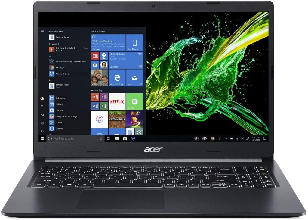 best laptop for 3d modeling and rendering 2020