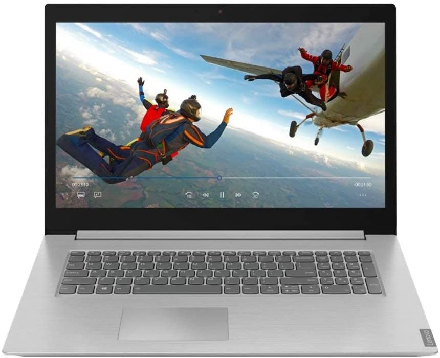 best laptop for 3d animation and video editing in 2020