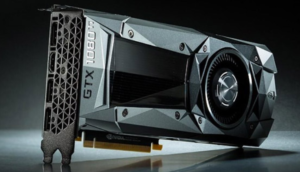 How to know your graphics card?