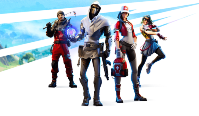 How to install Fortnite on a Chromebook?