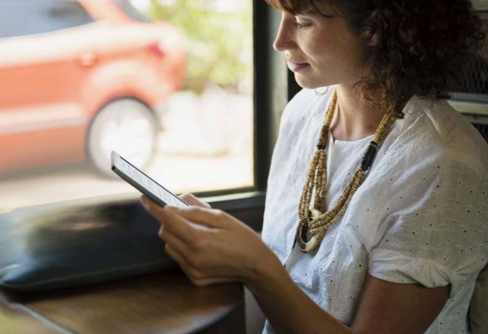 Get even more out of your e-reader with these handy tips