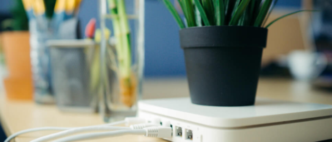 6 tips to improve the WiFi at home