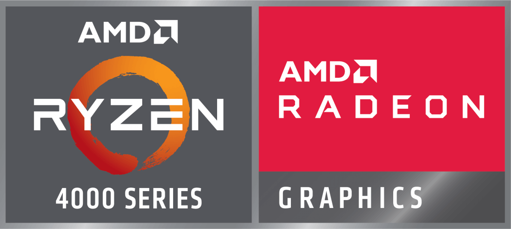 Best AMD Ryzen 4000 laptops